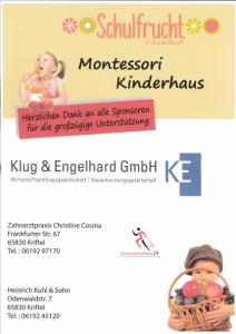 19-09-20-schulfrucht-sponsoren