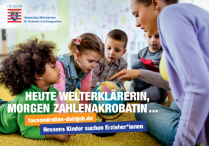 www.tausendrollen-deinjob.de